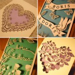 laser-cut-wedding-invitations
